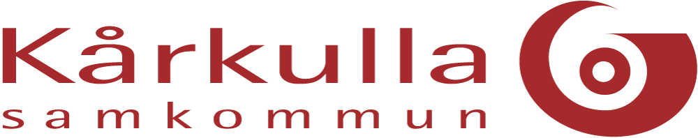 karkulla_logo_1000
