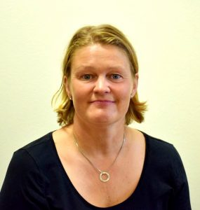 Mikaela Biström-Kajakoski