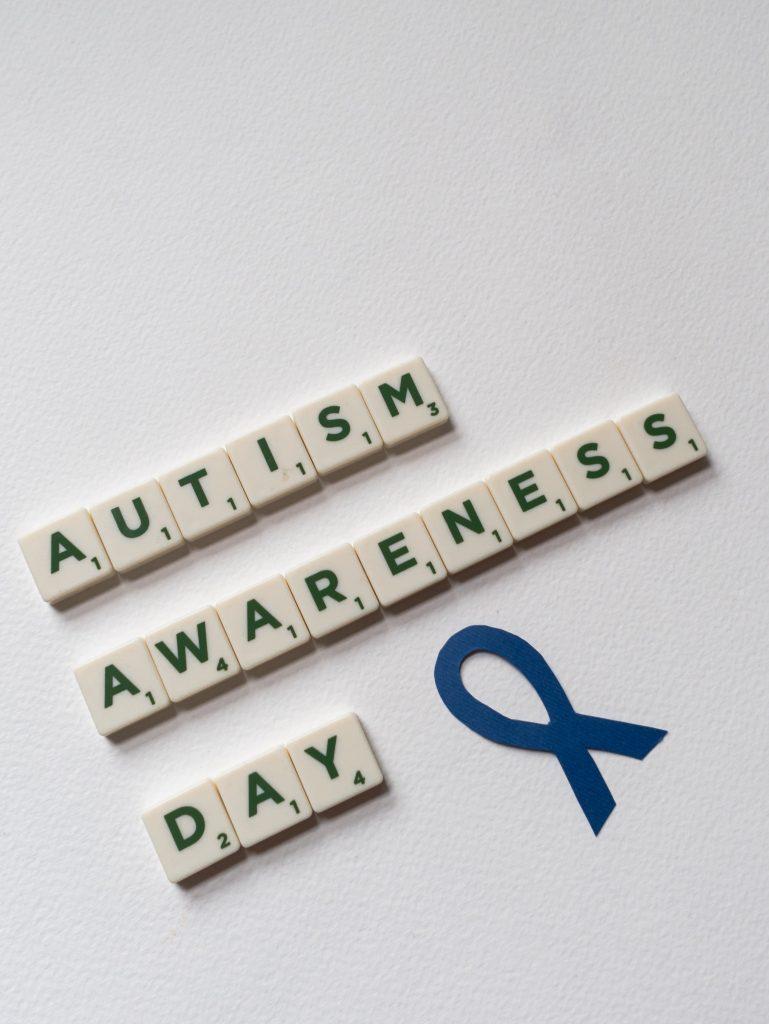 autism awarness day