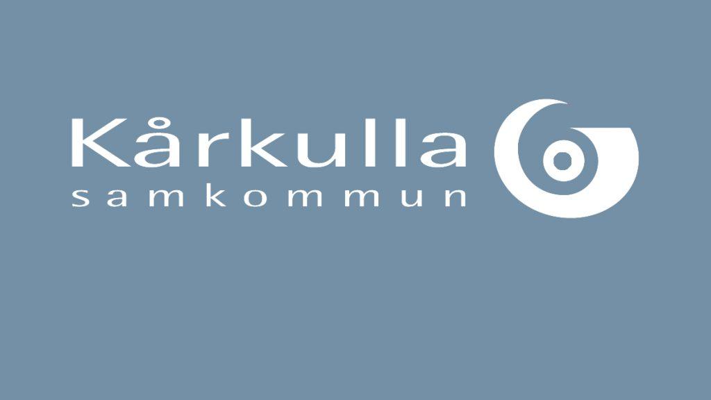 Karkulla_blå_vit (1)